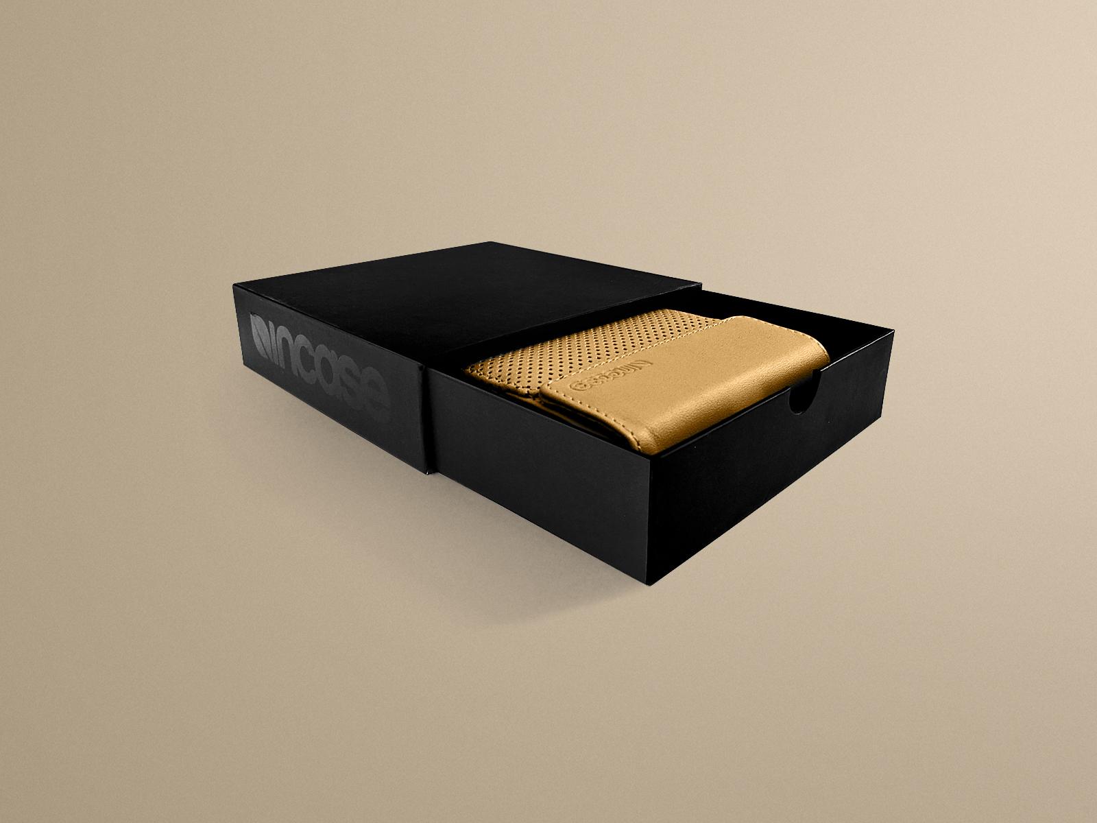 incase-LuxBox-open-1600x1000-rev2019.jpg