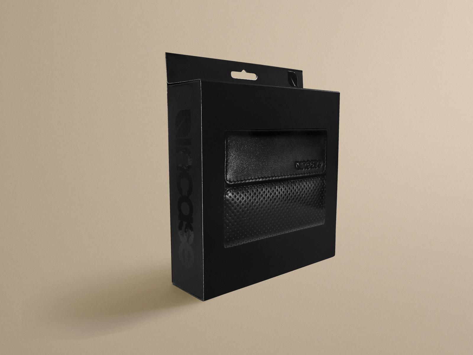 incase-LuxBox-closed-1600x1000-rev2019.jpg