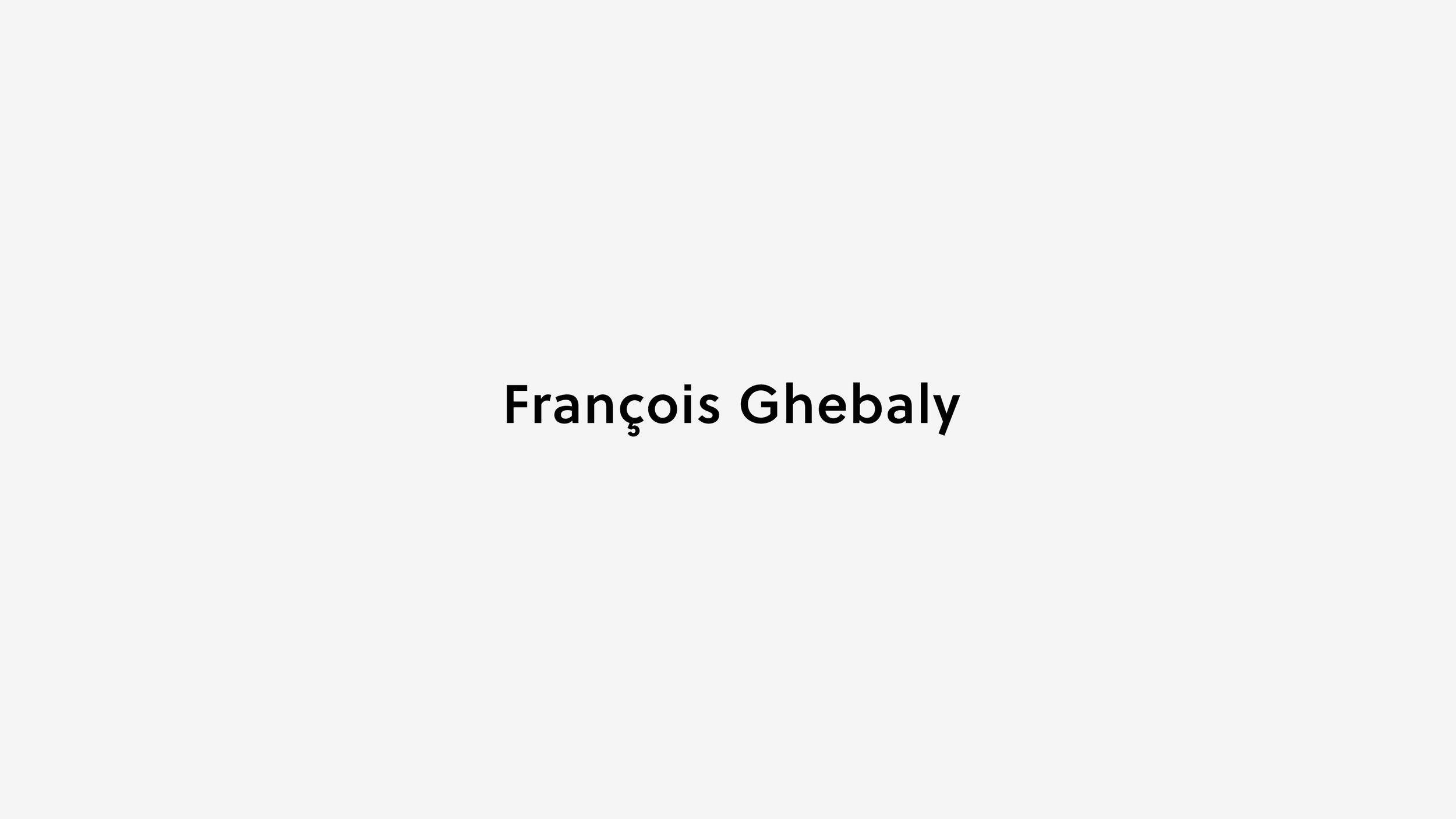 Francois-Ghebaly-Logo.jpg