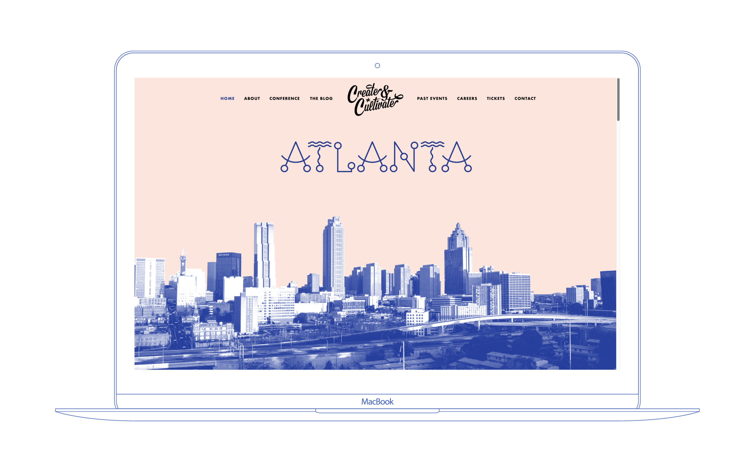 Grafikisto-for-Create-and-Cultivate-Atlanta-laptop-01.png