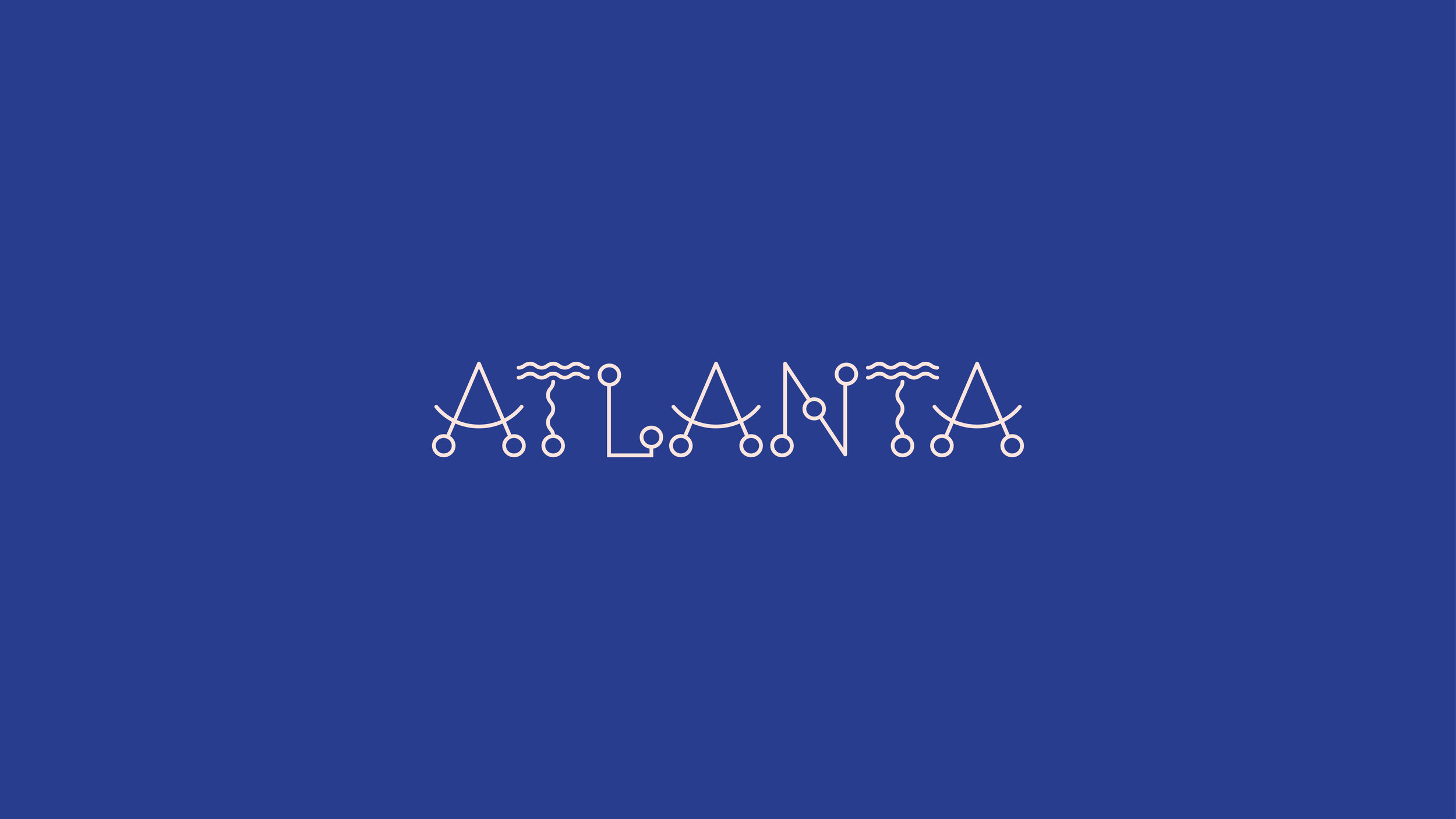 Create-Cultivate-Atlanta-Logo.jpg