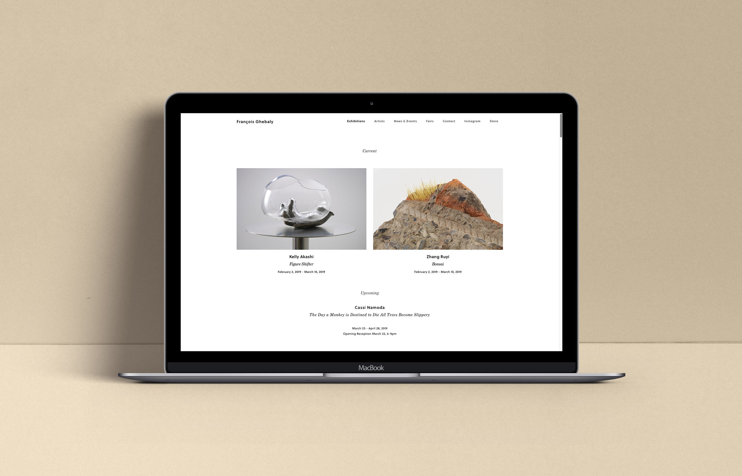 Francois-Ghebaly-Website-on-laptop-R2.jpg
