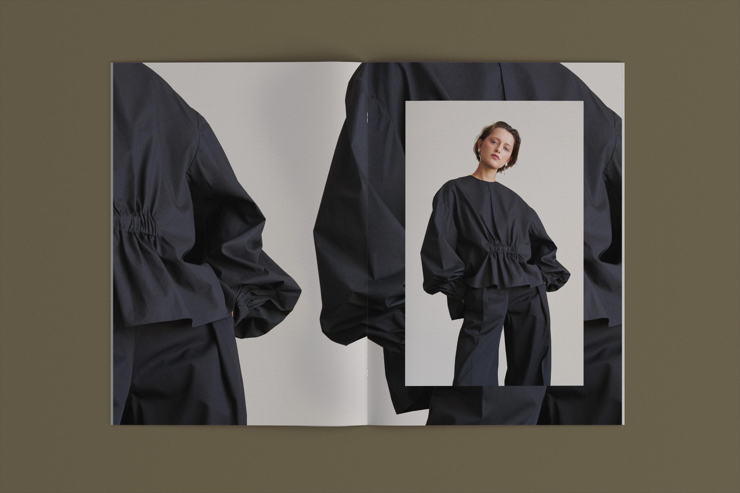 Fabiana-Pigna-Lookbook-FW19-spread1.jpg
