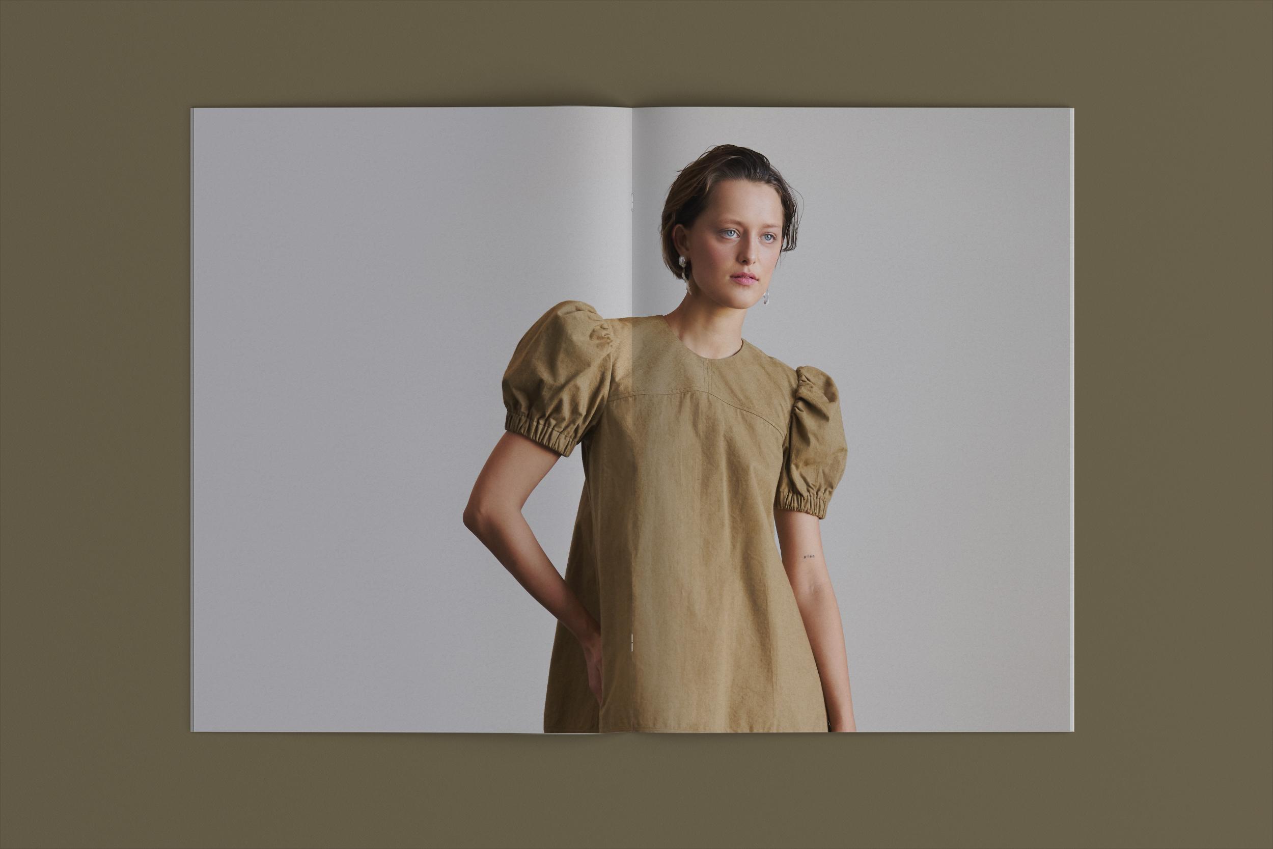 Fabiana-Pigna-Lookbook-FW19-spread2.jpg