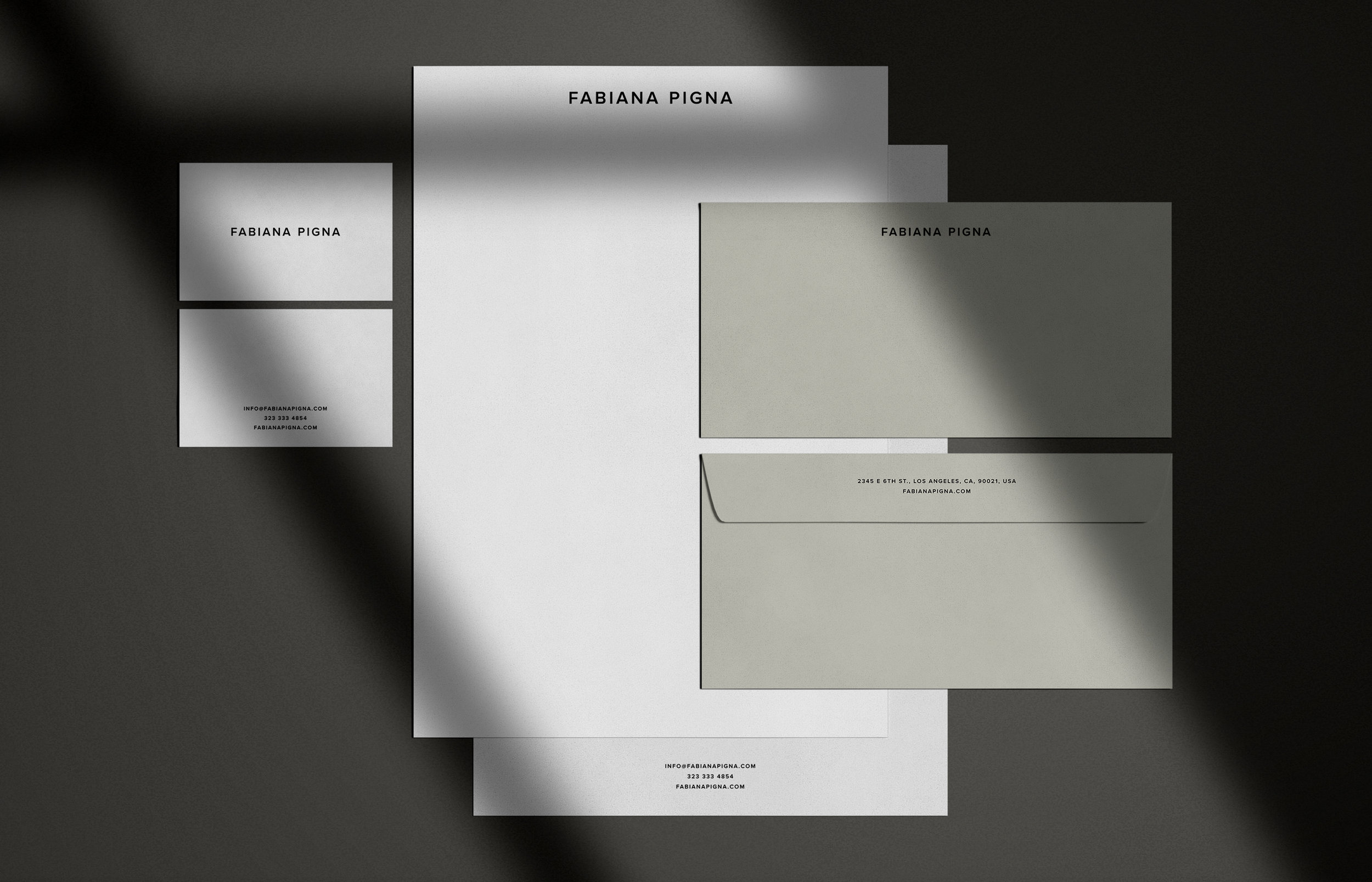 Fabiana-Pigna-branding-and-stationery-v2.jpg