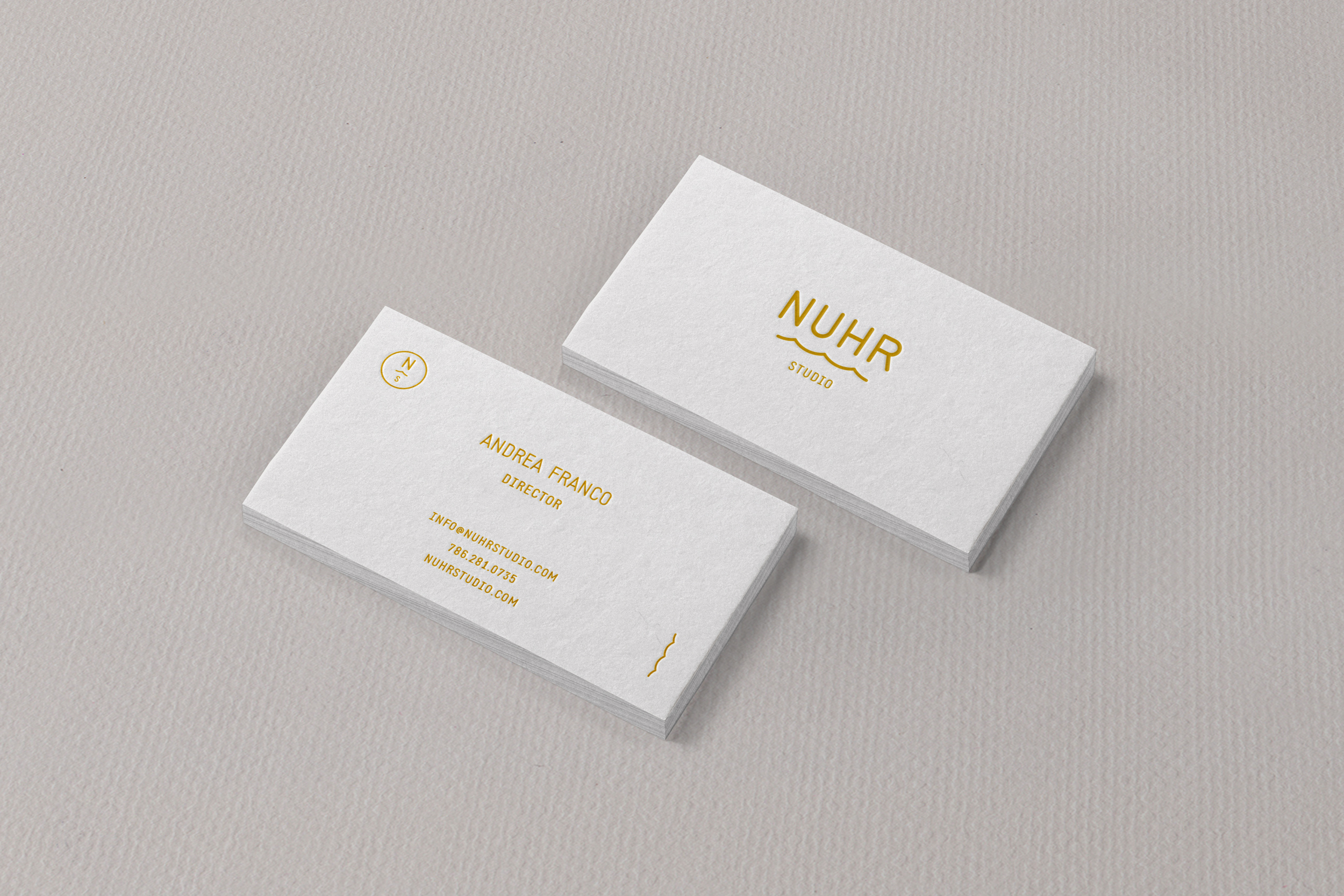 NUHR-Studio-Business-Card.jpg