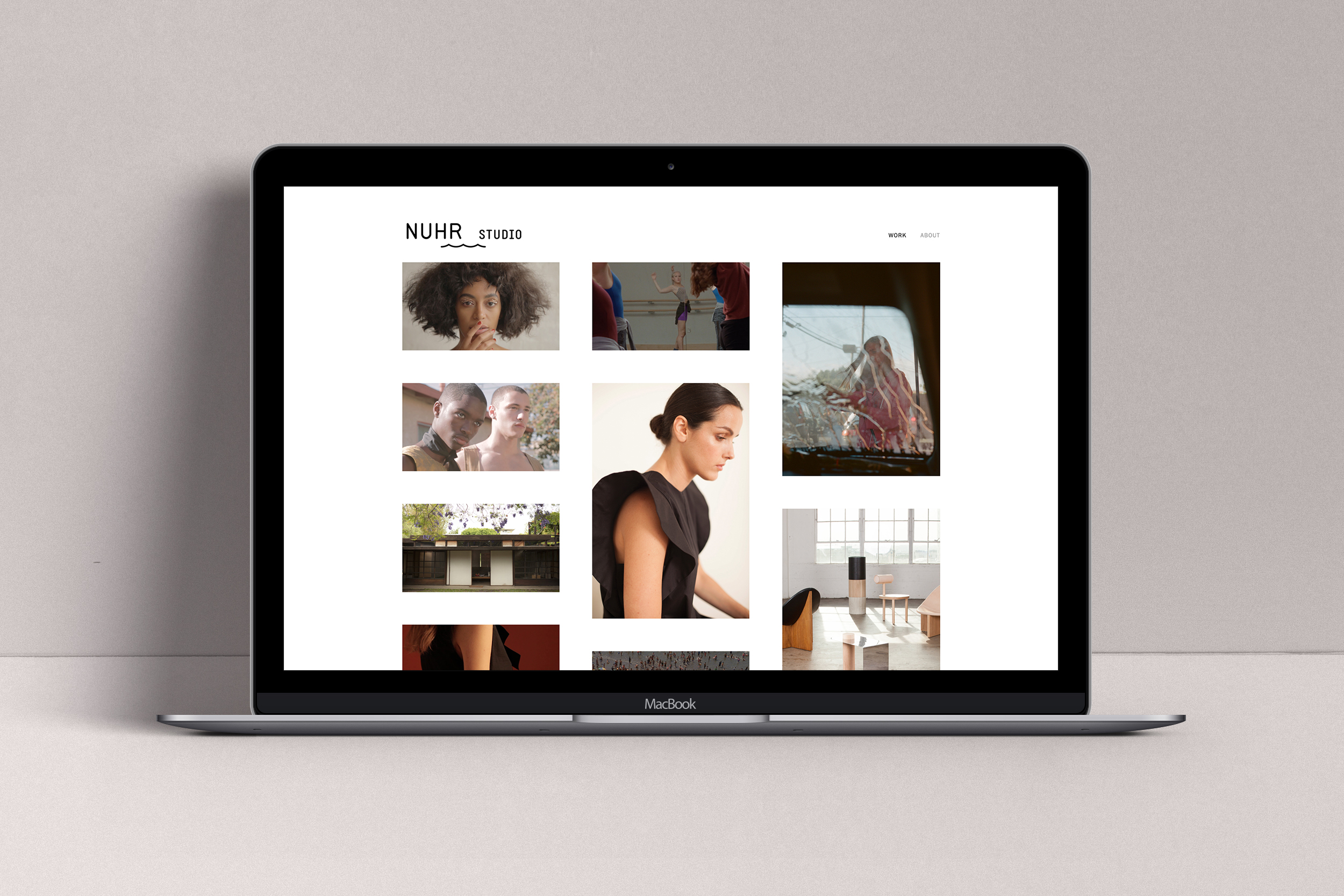 NUHR-Studio-Website-Branding.jpg