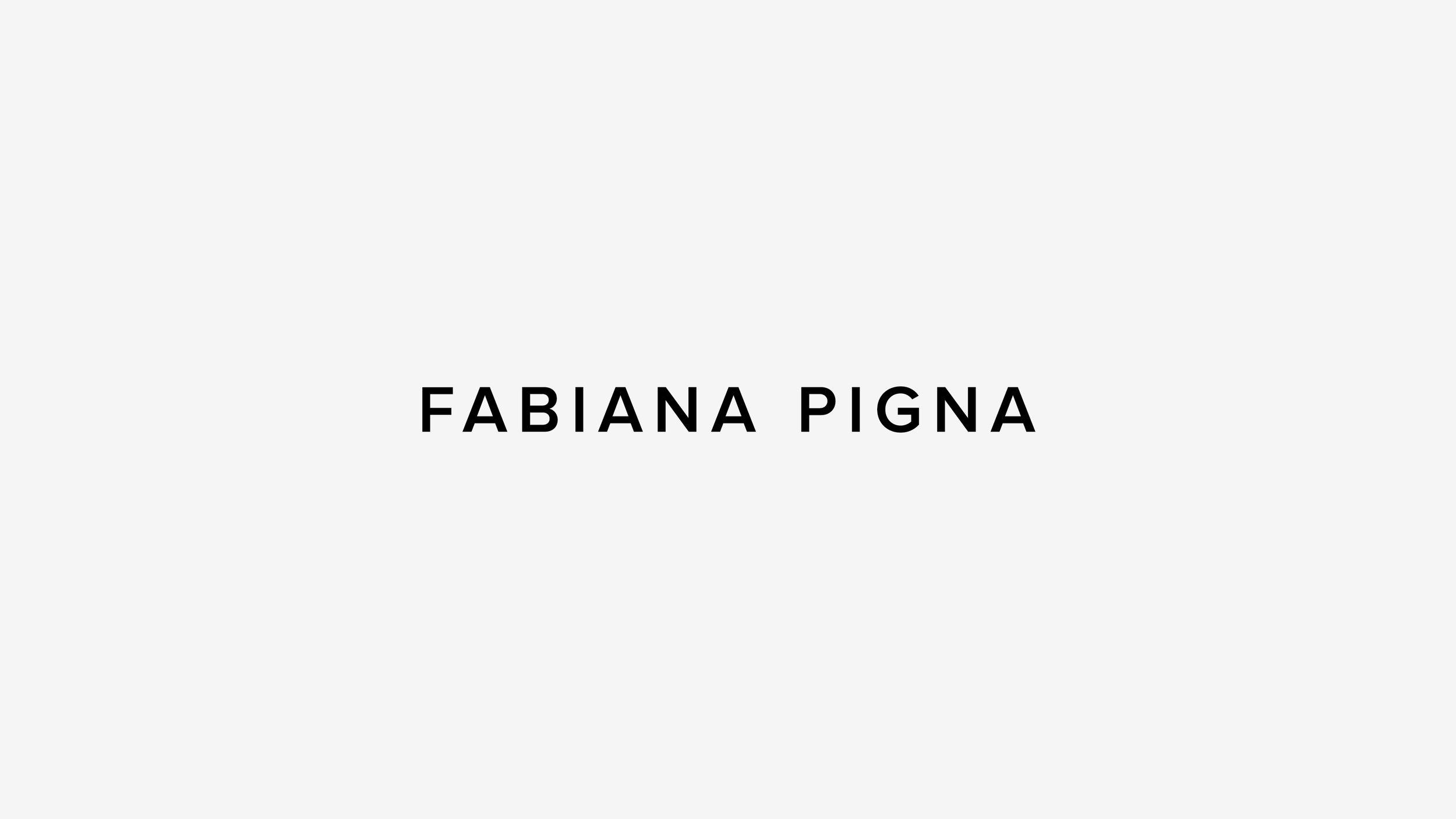 Fabiana-Pigna-logo-large.jpg