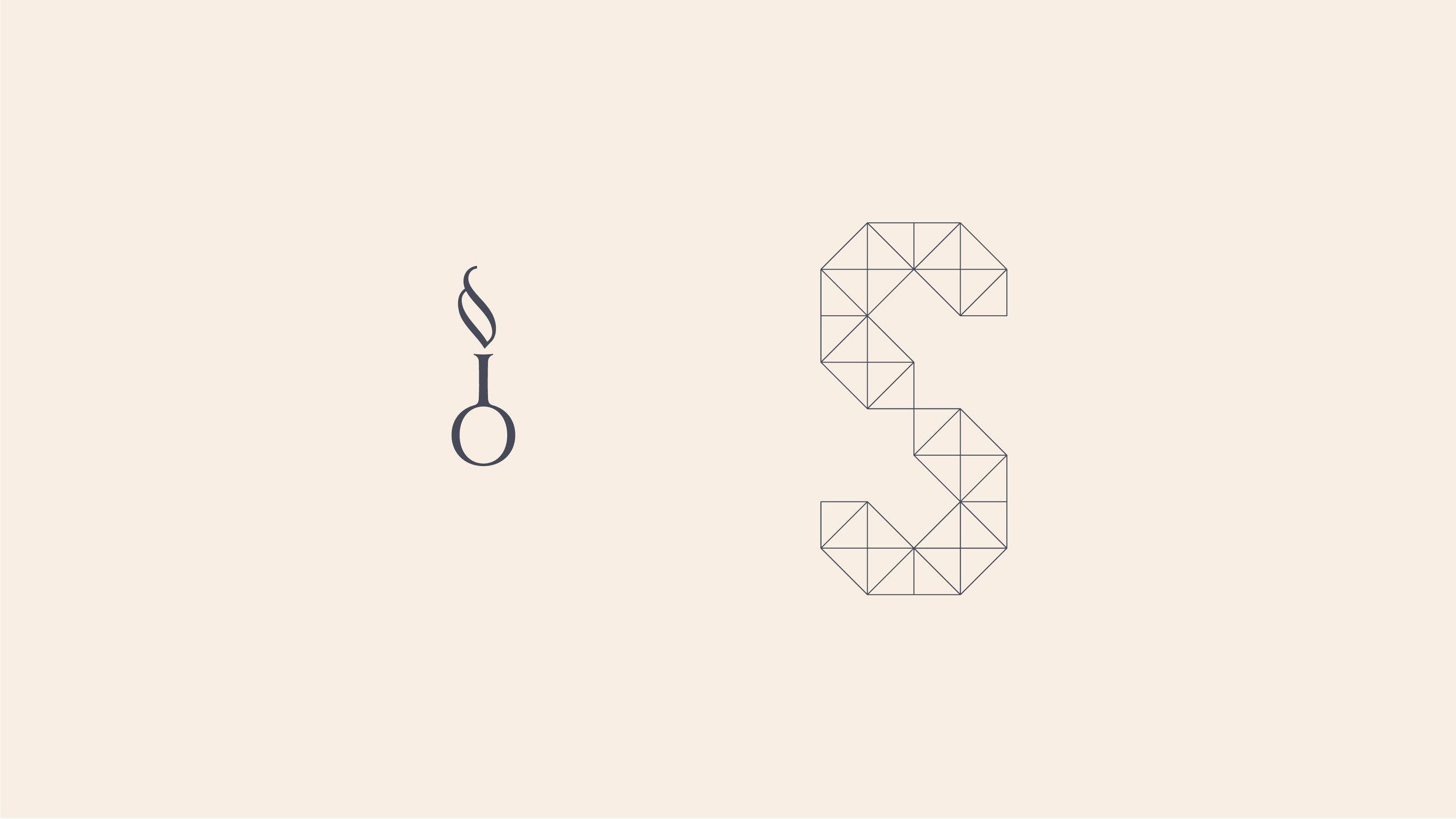 Sigil-Scent-marks.jpg