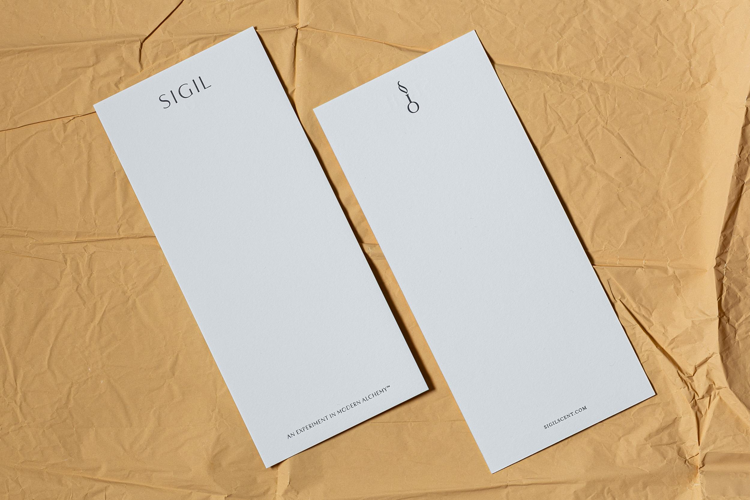 Sigil-note-card.jpg