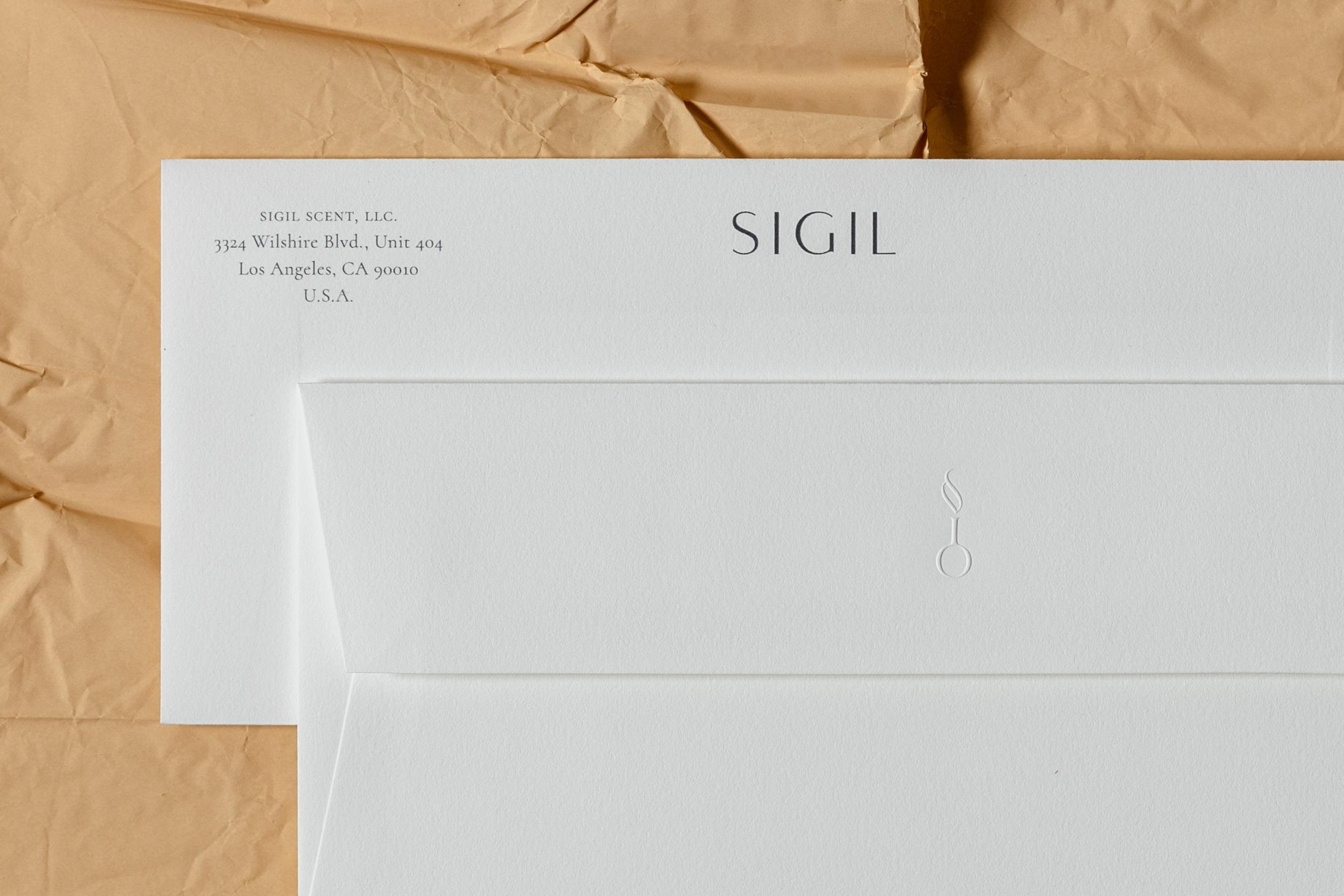 Sigil-envelope.jpg
