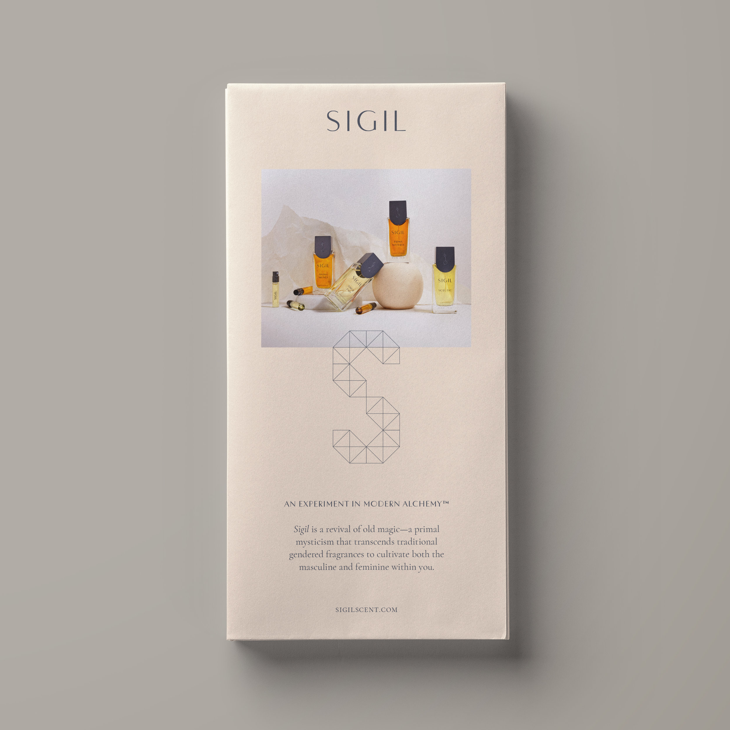 Sigil-Scent-Brochure-Cover.jpg