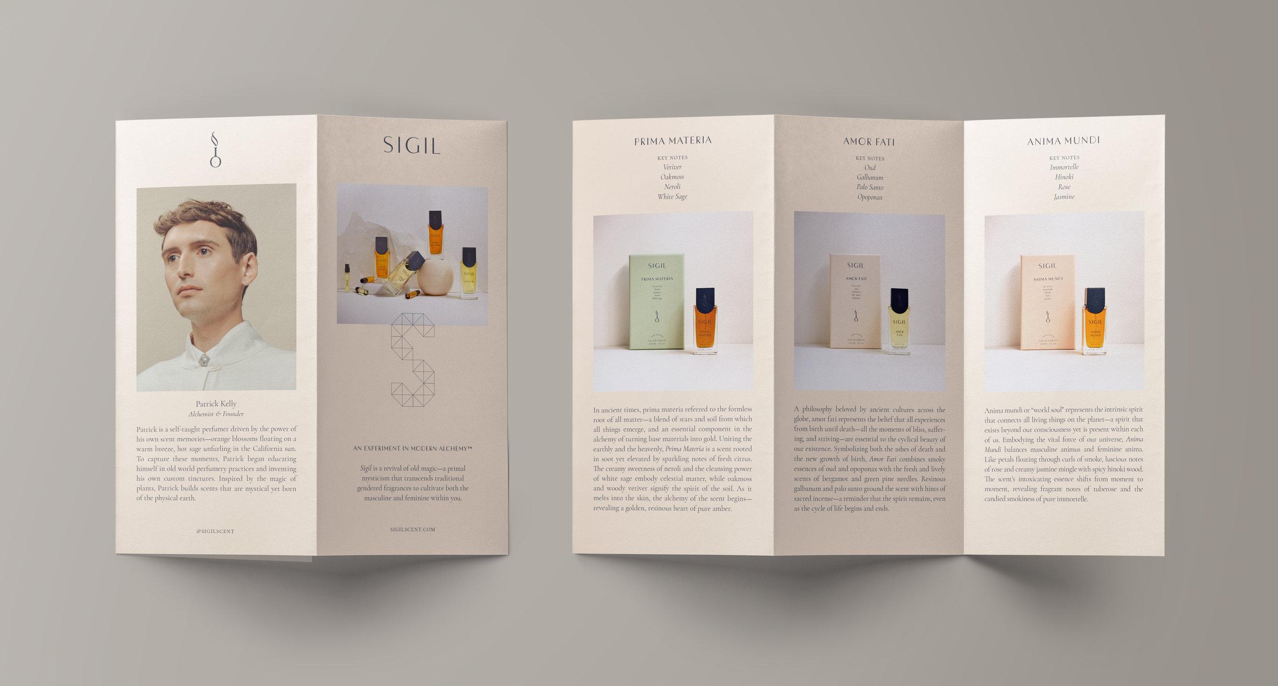 Sigil-Scent-open-brochure.jpg