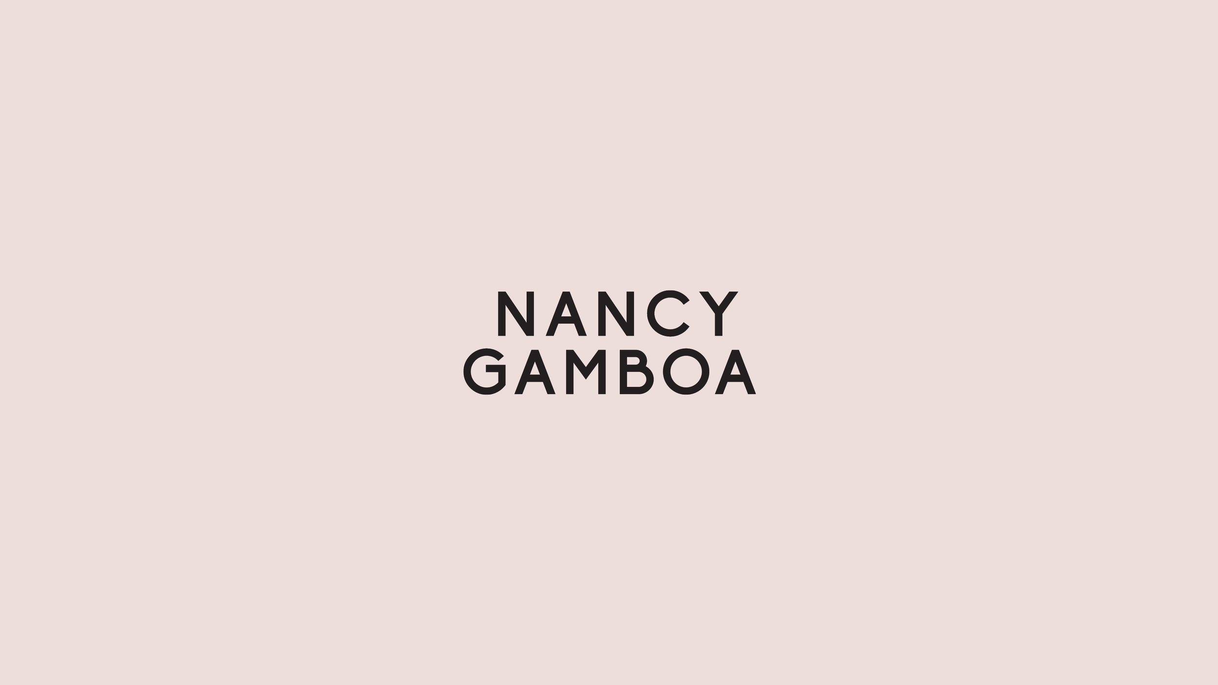 Nancy-Gamboa-logo.jpg