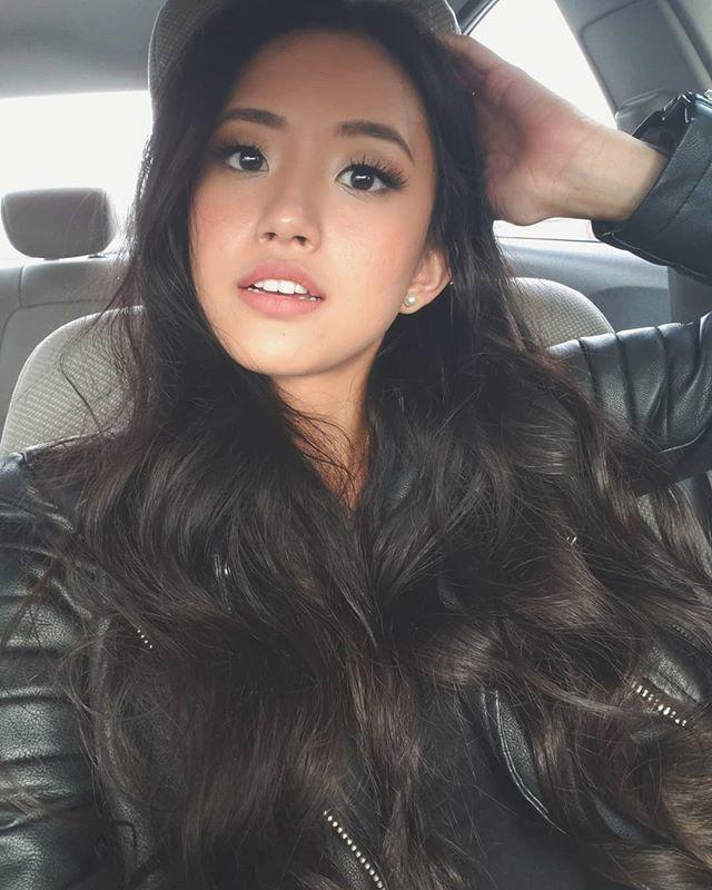 bang, bang it's a shotgun love 🎶 . . . #petitemodel #aspiringmodel #petiteblogger #filipinablogger #filipina #asianbloggers #dallascreator #wlygmodelsearch #dallasblogger #model #wlyg #filipinamodel #petitemodeling #petitetalent #korafitnessambassador #riceloveambassador #dfwmodel #dfwmodels #aspiringactress #actress #filipinaactress #asianactress #dallasactress #dallastalent #dallascreative