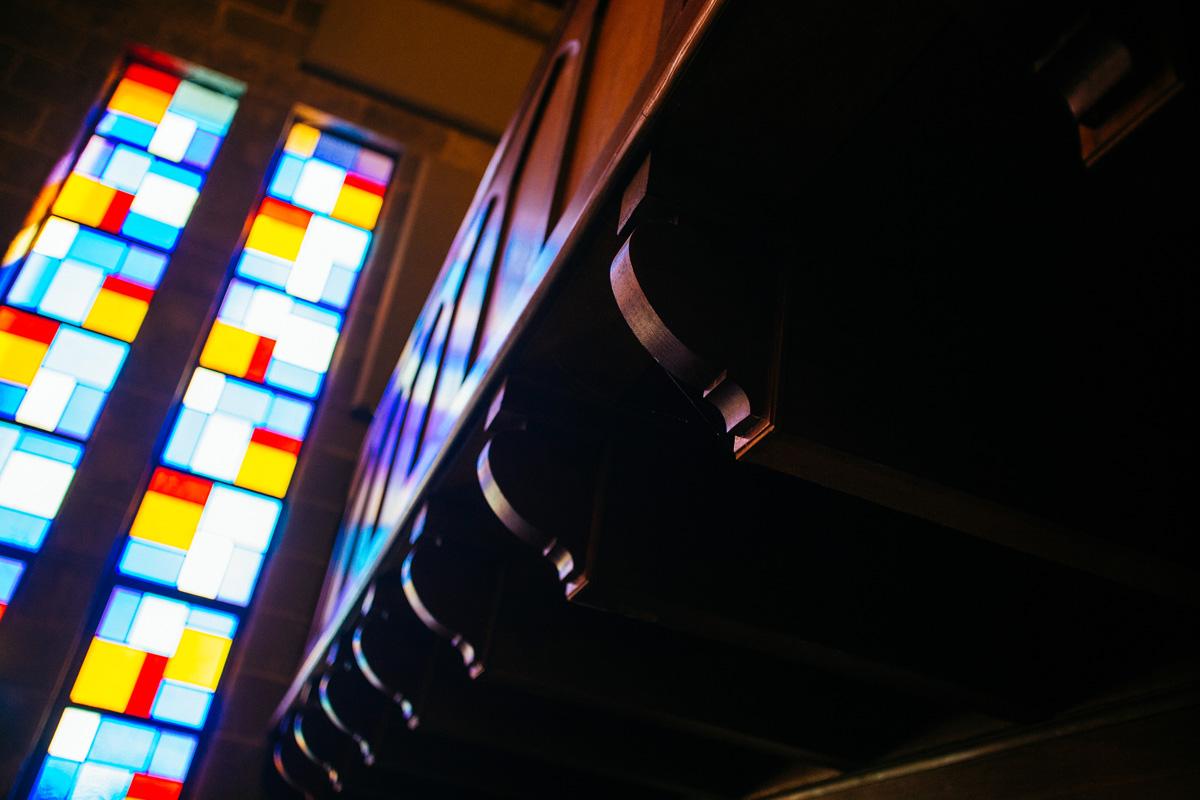 interior-one.jpg