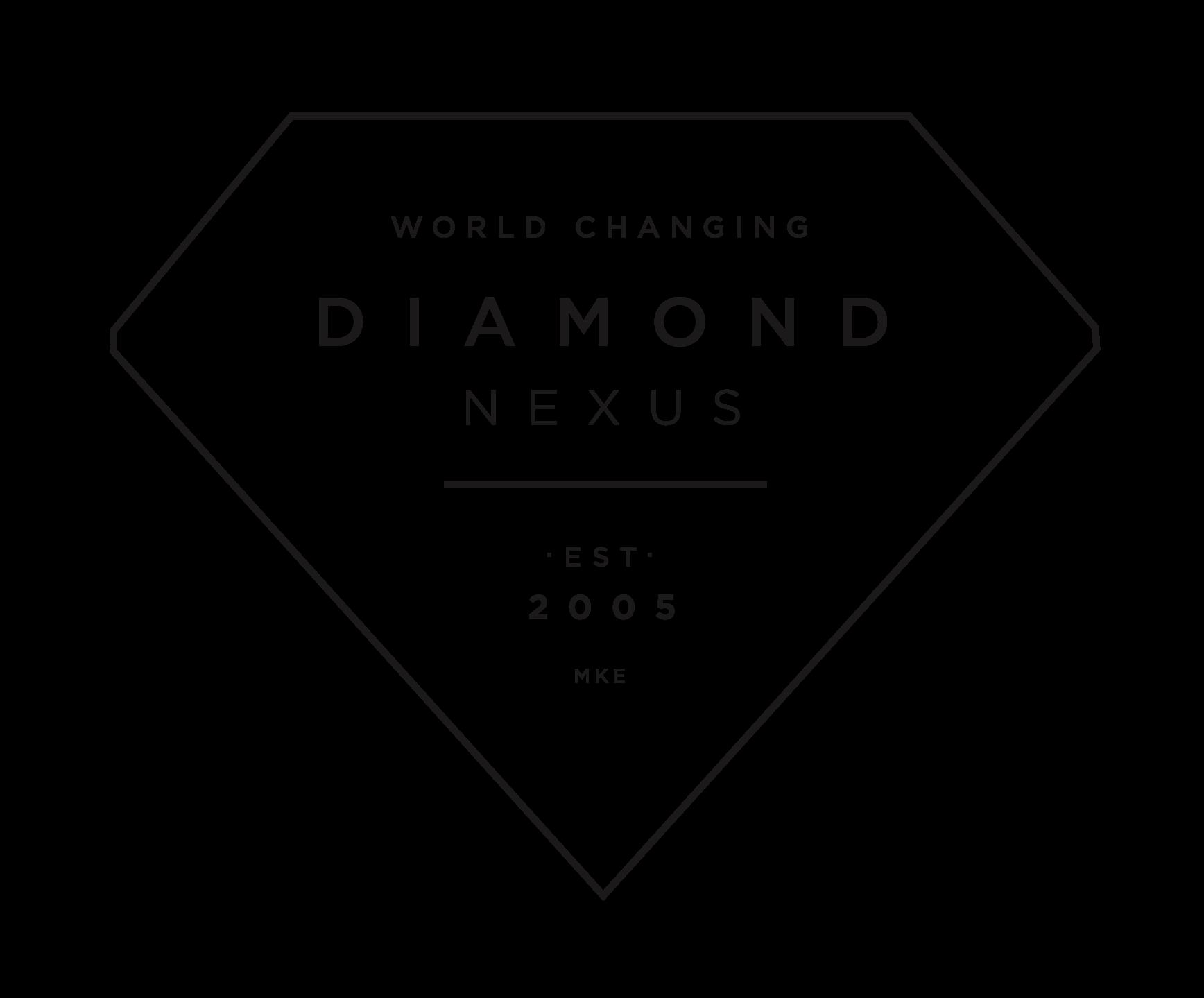 DN_logo_1.png
