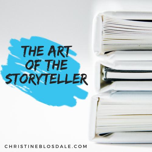 storyteller.png