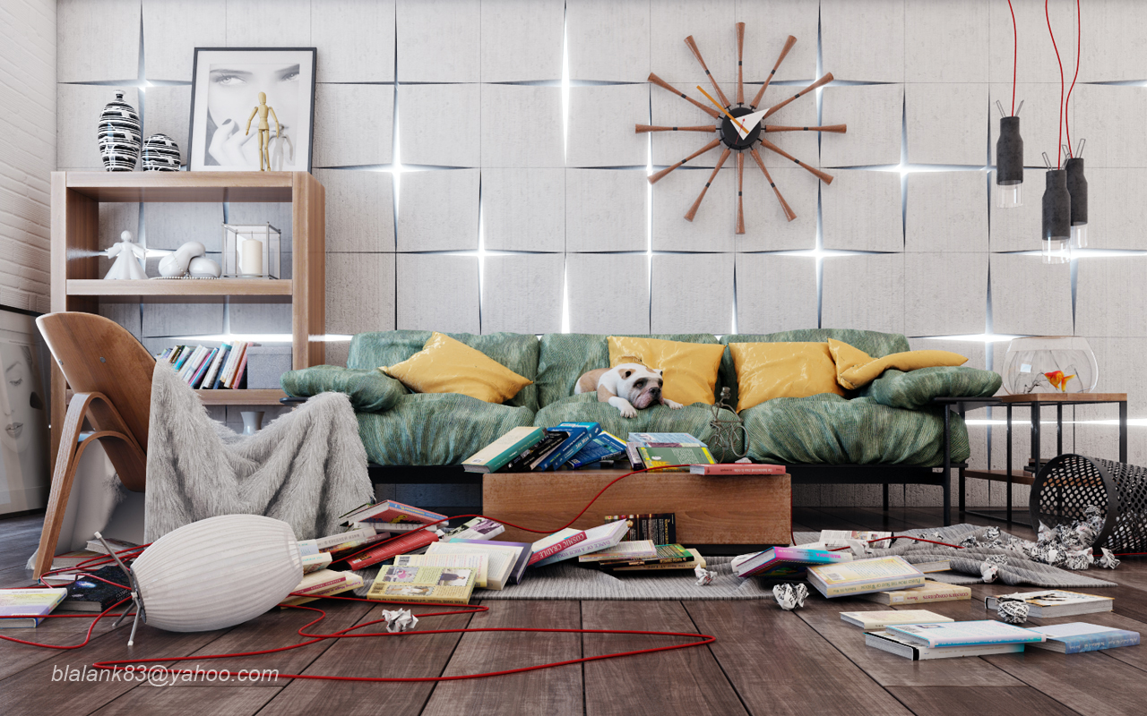 messy-room.jpg