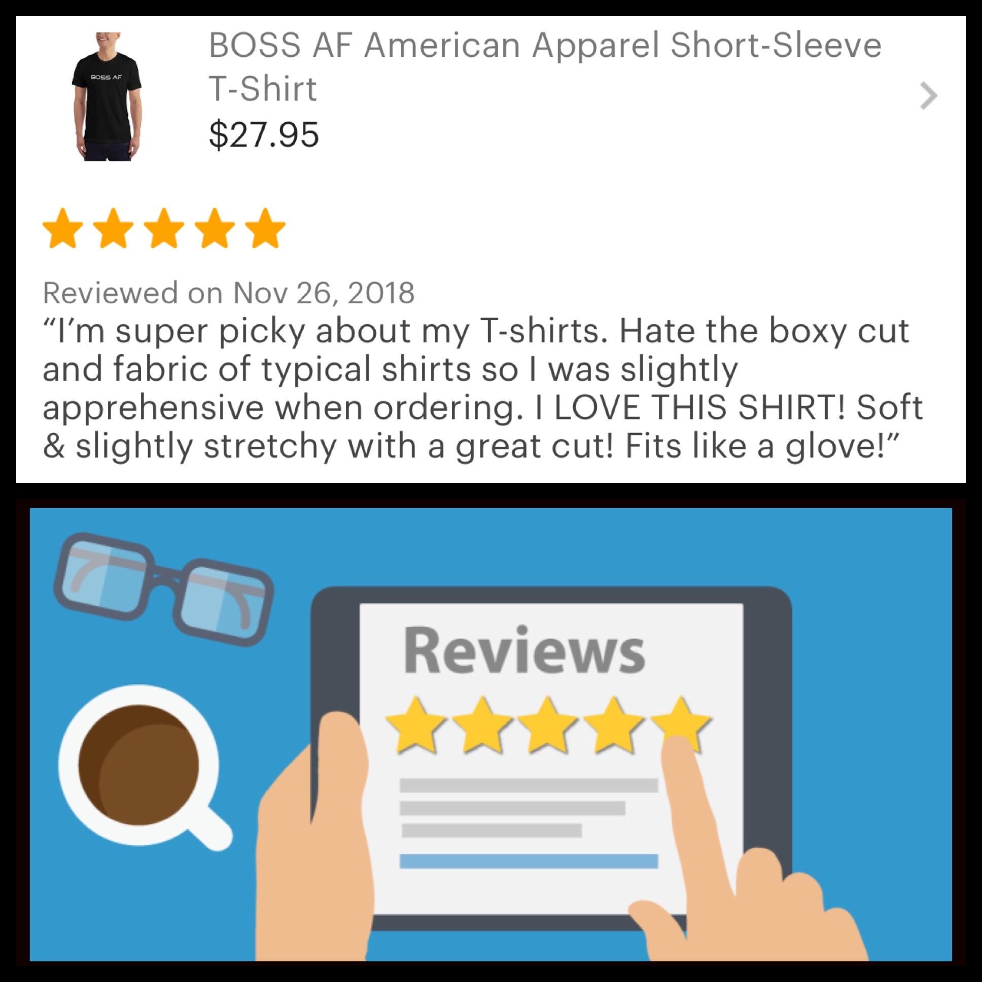 tshirt review.jpg