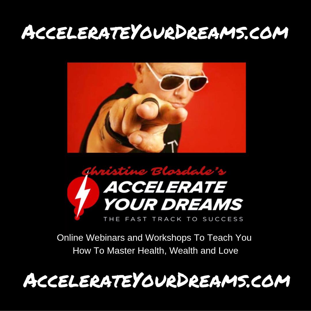 AccelerateYourDreams.com.png