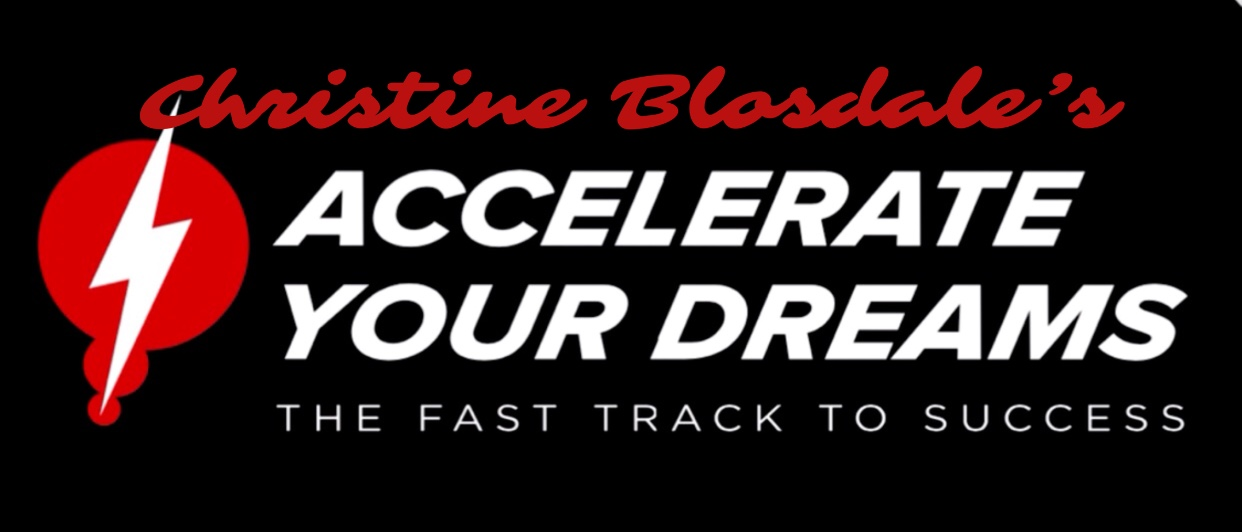 Accelerate Your Dreams.jpg