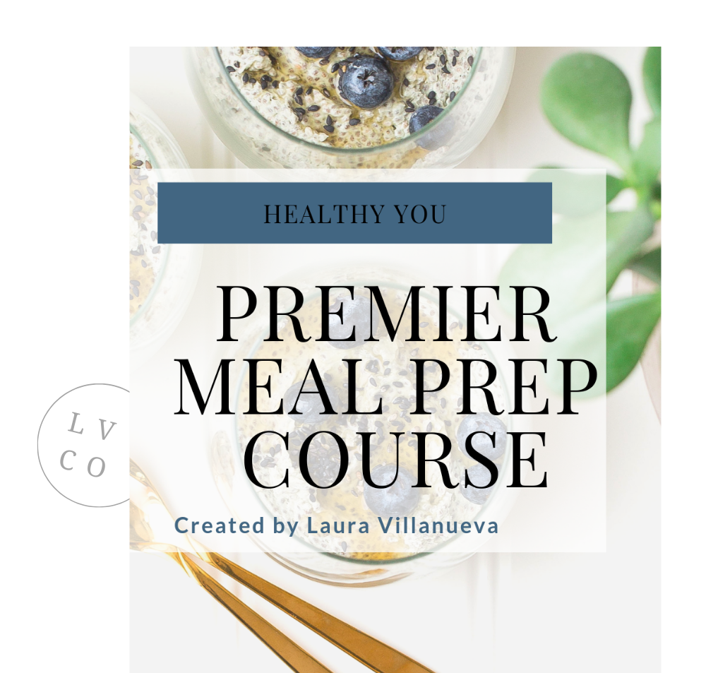 Healthy you prep course shop BEST.png