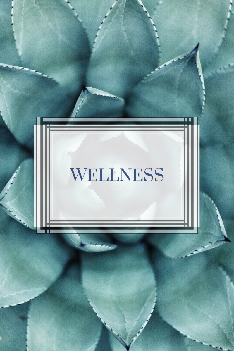 wellness  gallery.png