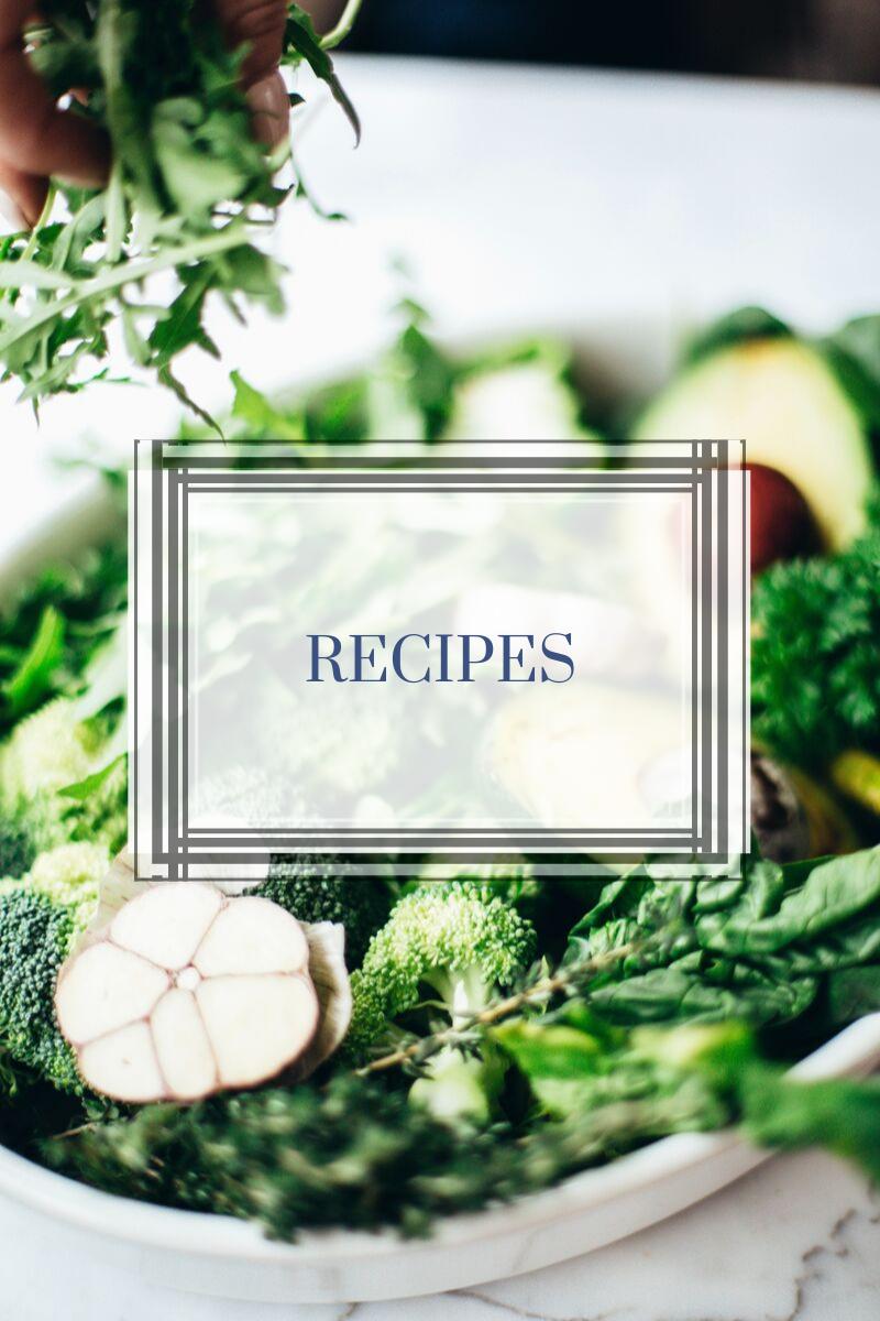 recipes 2 .png