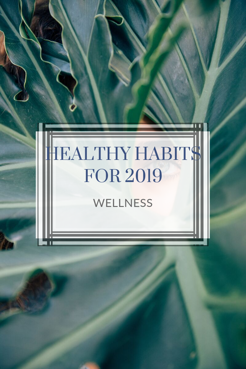 HEALTHY HABITS  BLOG.png