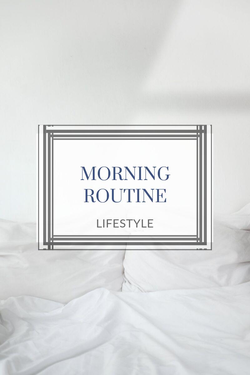 MORNING ROUTINE BLOG REDO.png