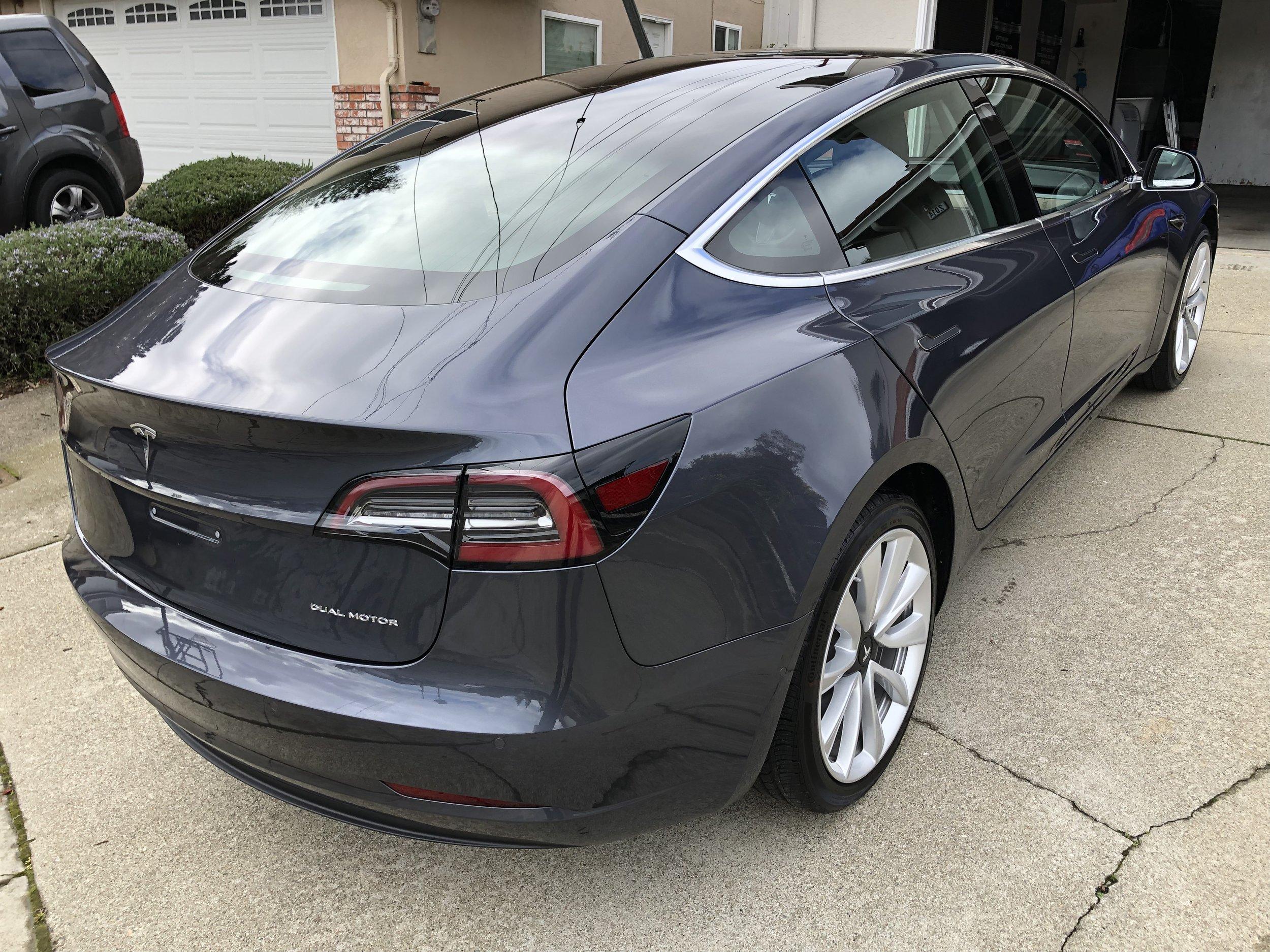 F/ür Tesla Model 3 2017 2018 2019 Silver Door Lock Cover T/ürschloss-Schlie/ßkappe Edelstahl Auto Protection Zubeh/ör,4Pcs T/ürschlossabdeckung