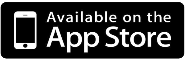 iOS Store Button.png