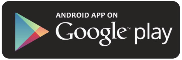 Android Store Button.png