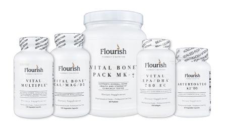 Flourish Products.jpg