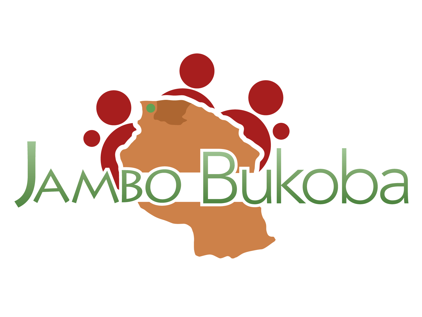 "Jambo Bukoba - ""Make children strong in Africa through sport.""The aim is to give children and teenagers in Tanzania the chance to realize their aspiration for a better life."