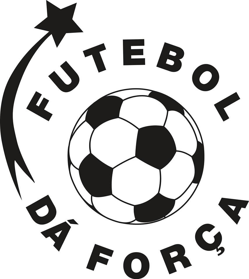 "Futebol dá força - ""A social movement empowering girls through football - to thrive in life!"""
