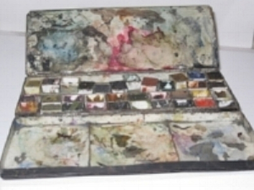Paintbox from museum display.JPG