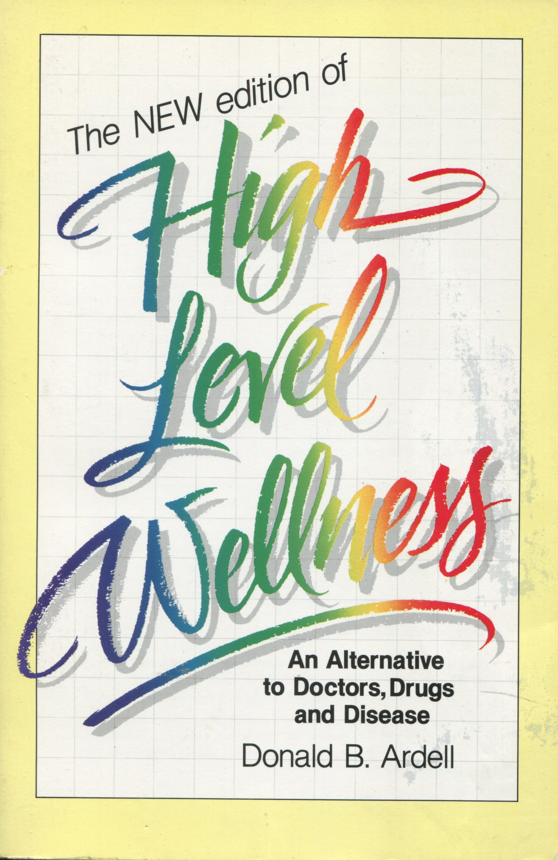 High-Level Wellness, front cover.jpg