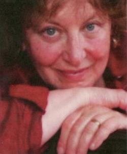 Naomi Rose, book developer (photo).jpg