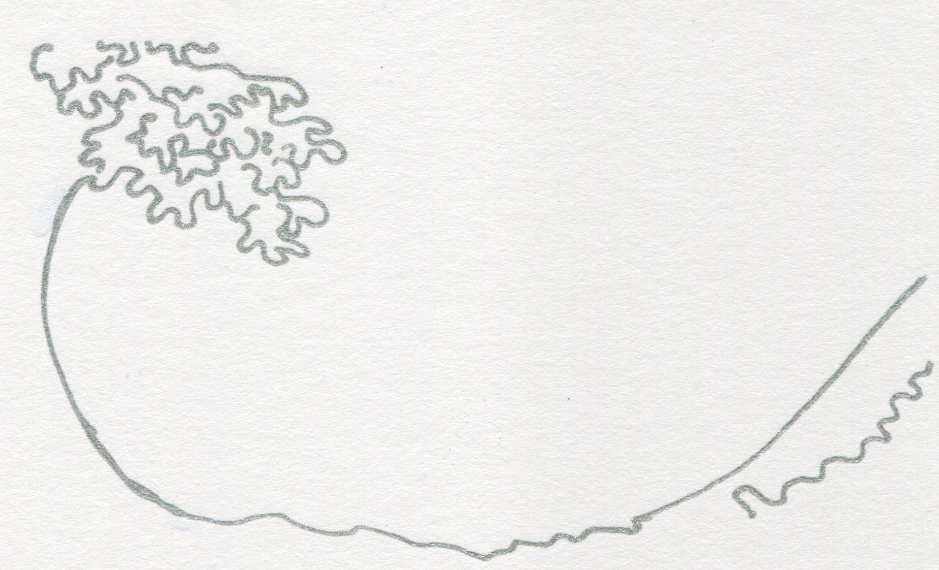 Wave & Drop illustration #4.jpg