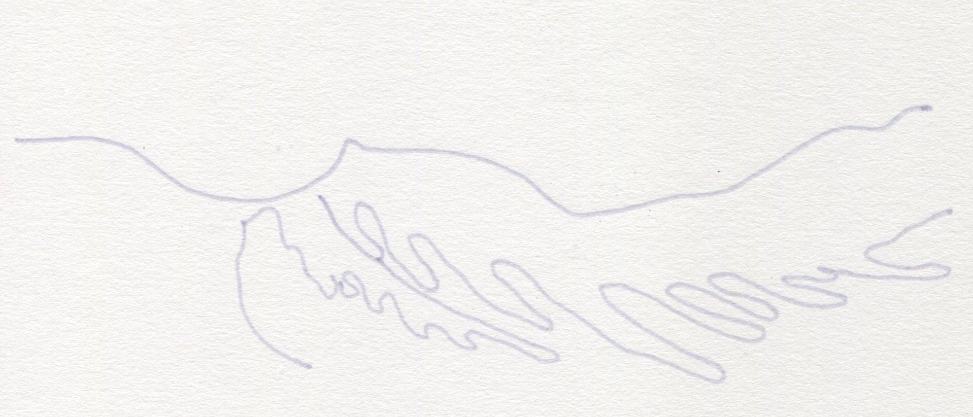 Wave & Drop illustration #9.jpg