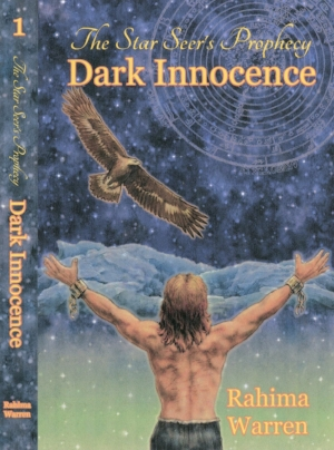 Dark Innocence, front cover.jpg
