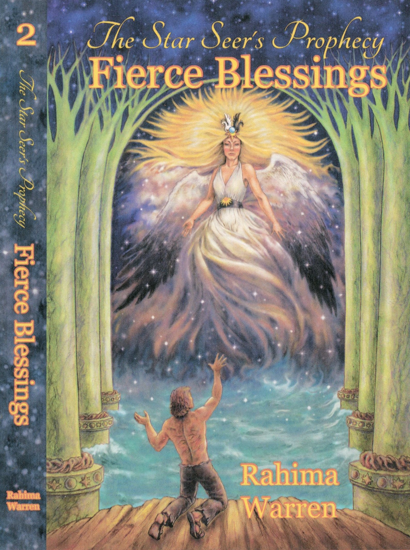 Fierce Blessings, front cover copy.jpg