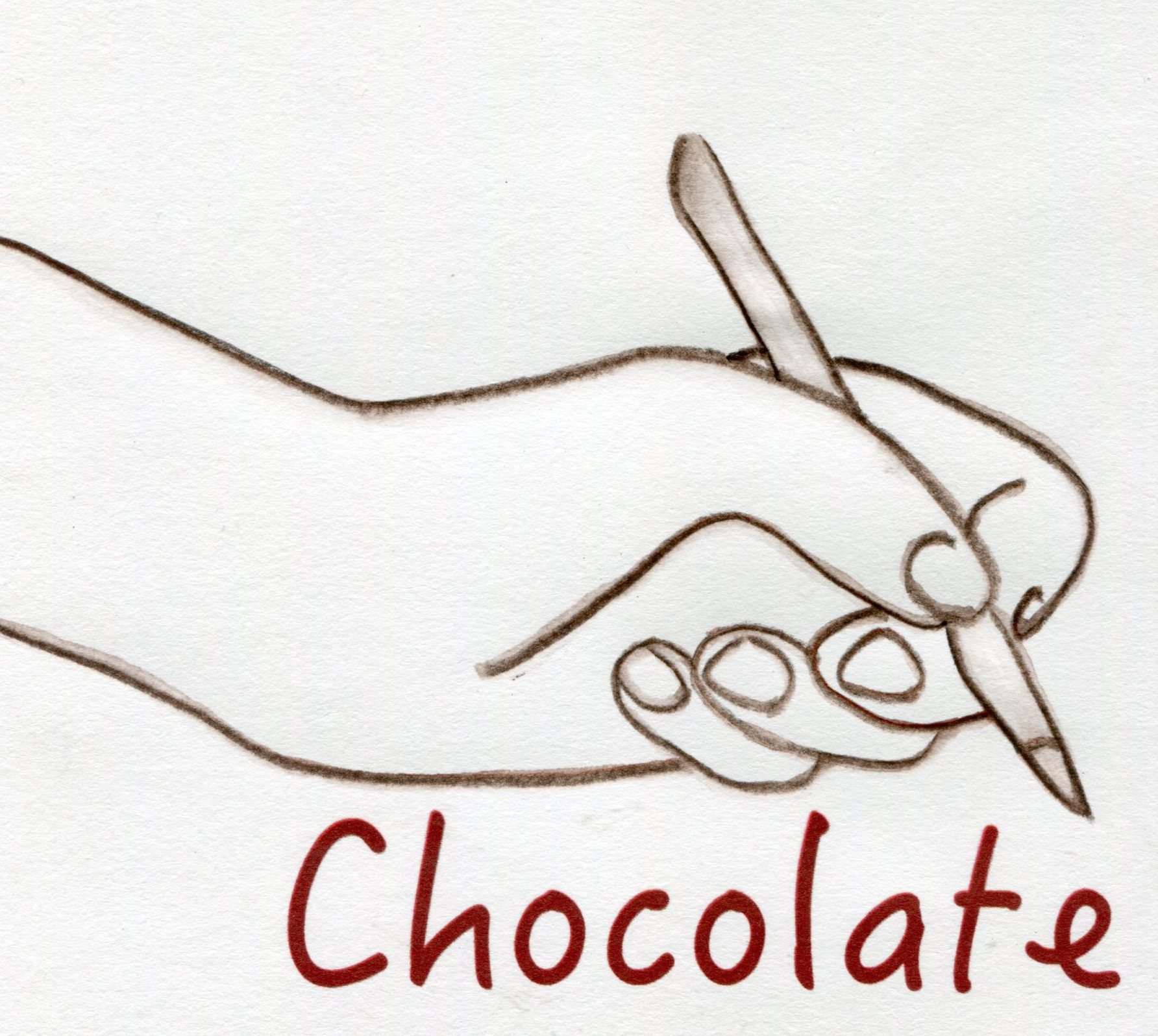 Chocolate image, cropped.jpg