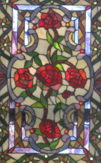 Stained glass window from Abode.jpg