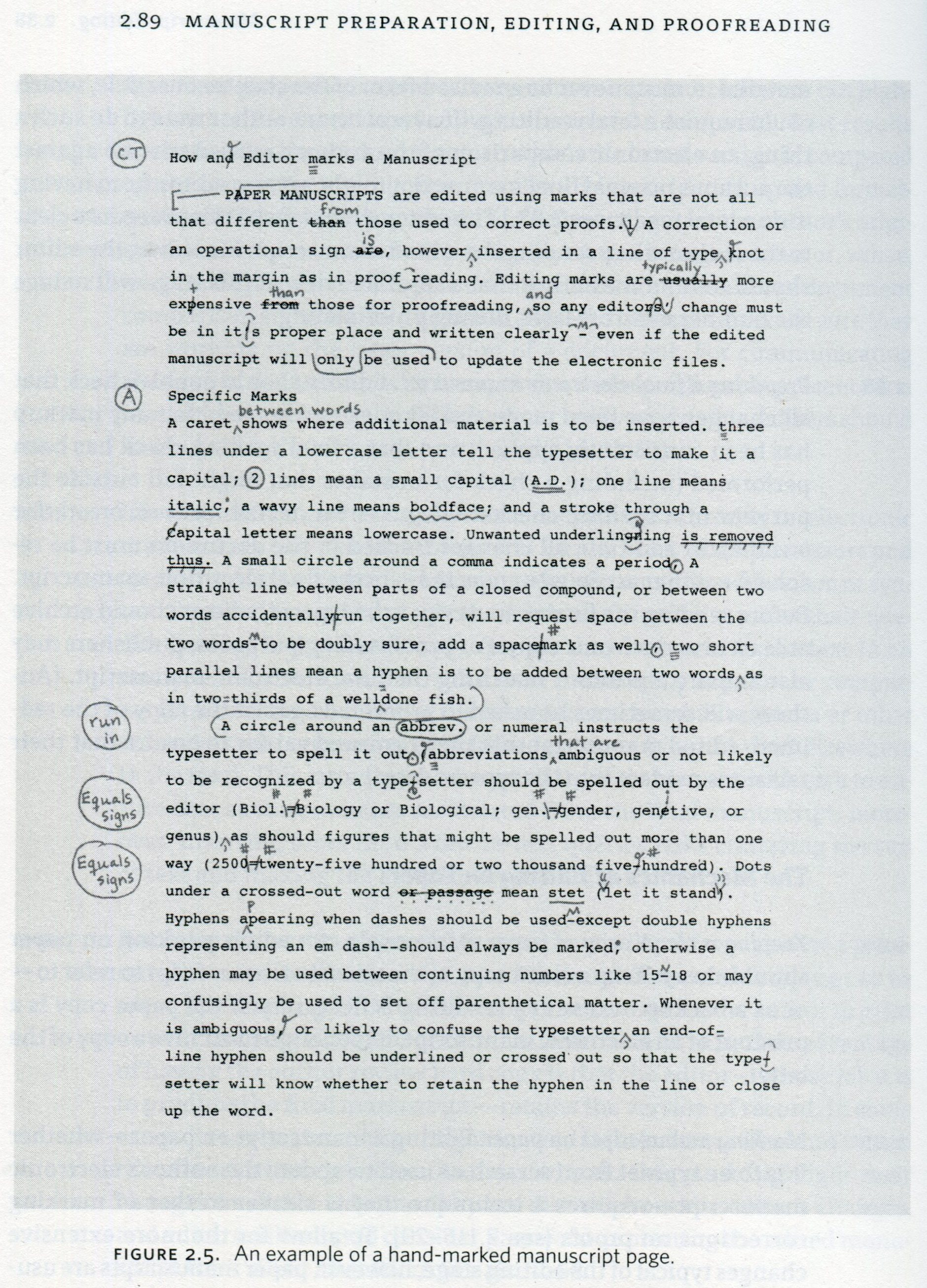 Editing ms. page (Chicago Manual).jpg