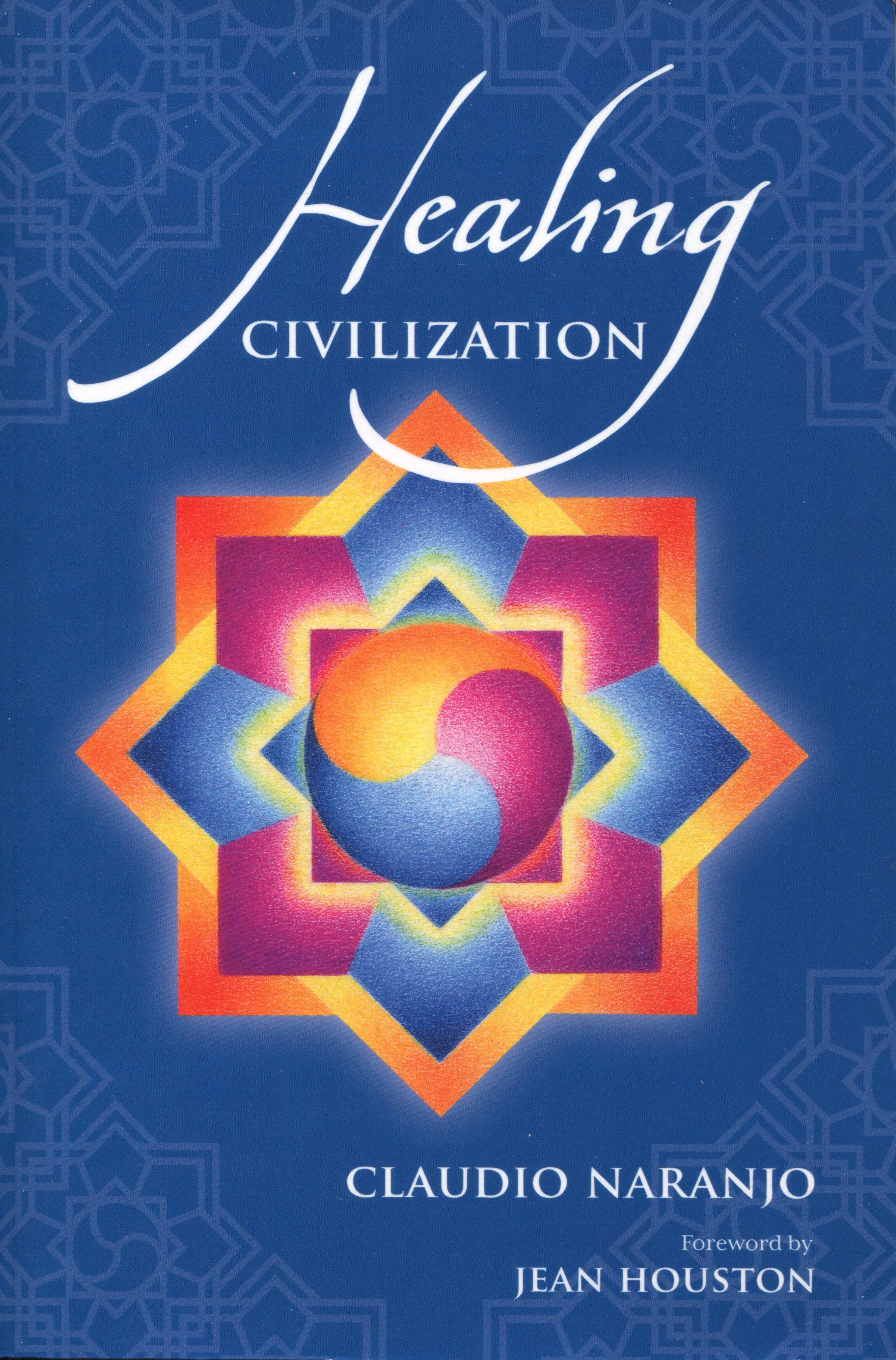 Healing Civilization front cover.jpg