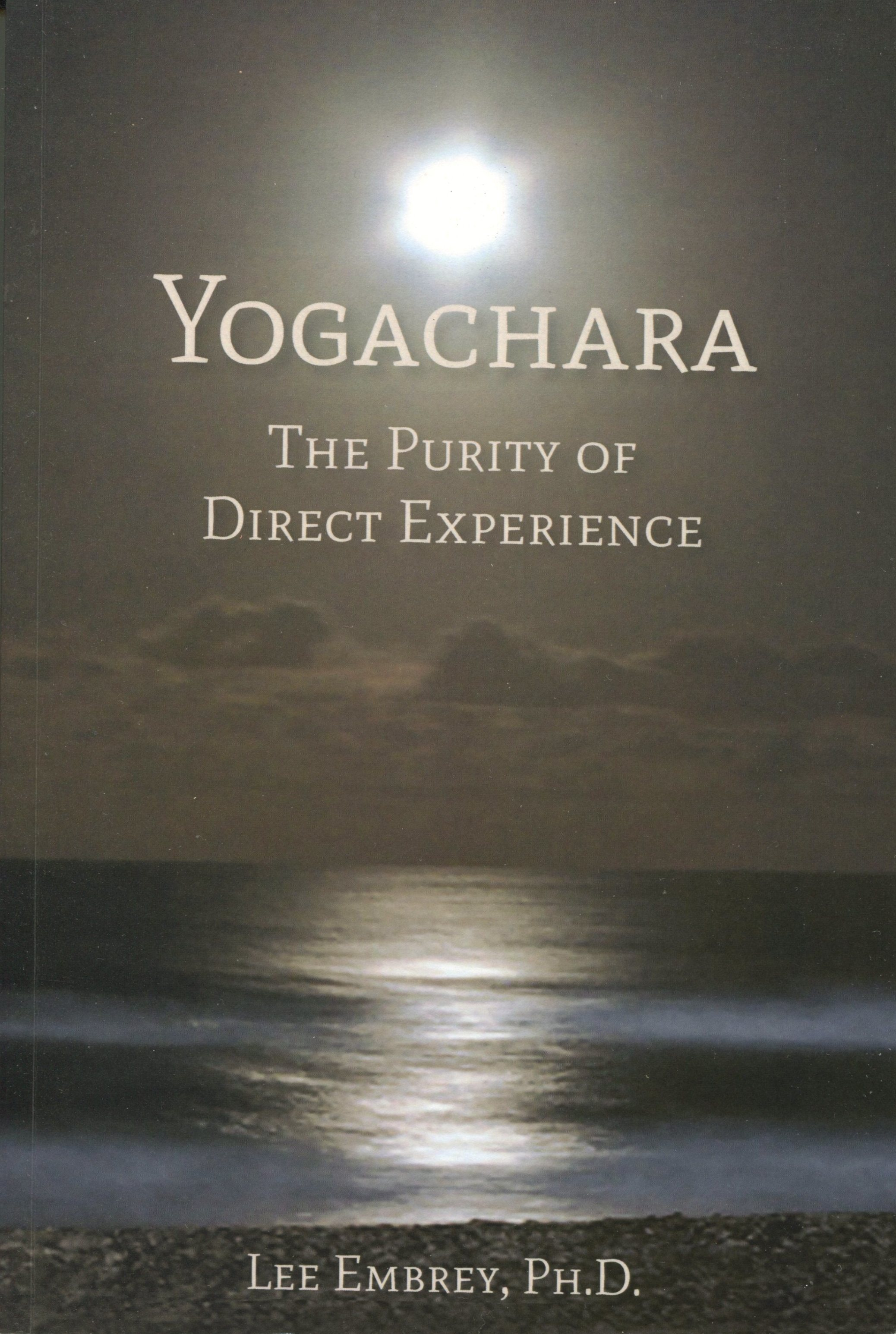 Self-publishing - Yogachara.jpg