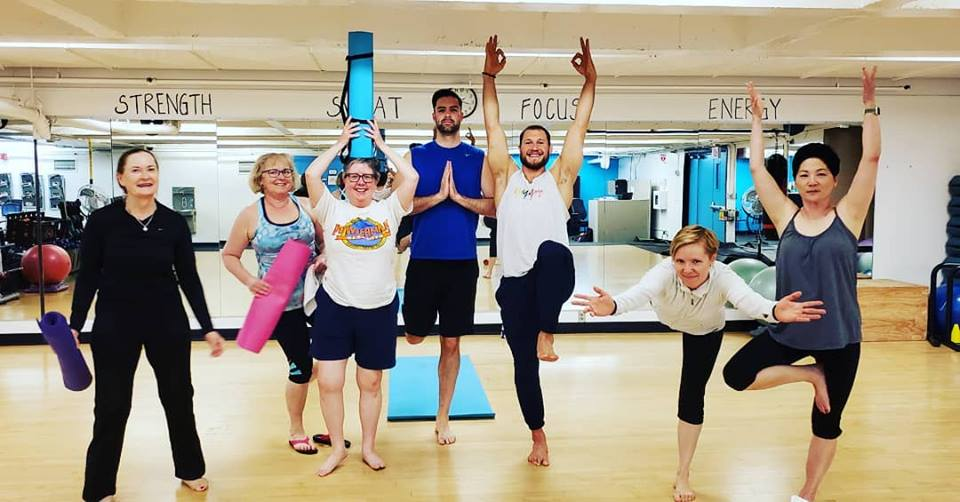 Yoga class with Brysen French at Fit Factory.jpg
